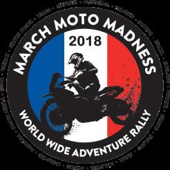 march-moto-madness[1]