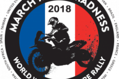 march-moto-madness[1]